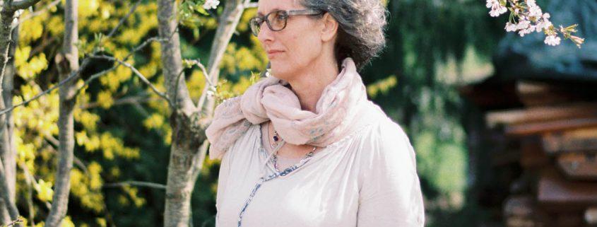 define:mother Sophie Kröher