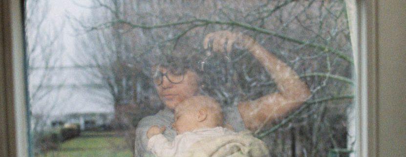define:mother von Sophie Kröher